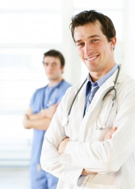 myMDcareers.com - Physician Recruiters